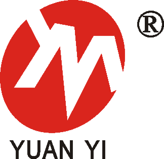 Zhongshan Yuanyi CNC Machinery Co., Ltd.!